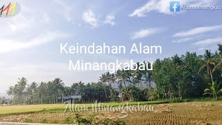 Instrument Minang Klasik   Lintuah   Lokasi Panyakalan, Kab. Solok