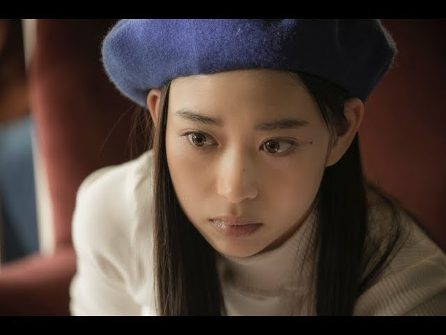 阪本奨悟「恋と嘘 〜ぎゅっと君の手を〜」Music Video