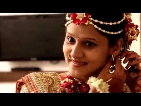 Cinematic Baby Shower Dohale Jevan Tanvi Mhatre Youtube