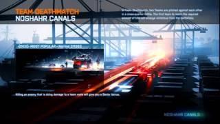 Battlefield 3 - PS3 Multiplayer Gameplay (2016)
