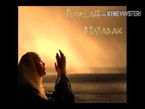 Aaya Ramza Rahmat Wala Ramadan Beautiful Song (Md