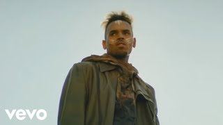 Chris Brown - Tempo (Official Music Video) thumbnail