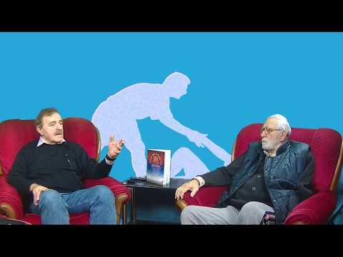 Sila i pravda 29.01.2018. - gost prof. dr Boško Prokić - Altruizam i egoizam (video)