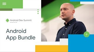 Optimize your app size with this one trick (Android Dev Summit '18) screenshot 4