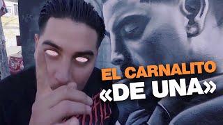 El Carnalito - De Una (Prod Santo)