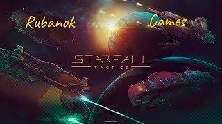 Starfall online: Я с мамкой в Starfall online!!!! #34.