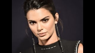 KENDALL JENNER VEDIC ASTROLOGY CHART + FUTURE PREDICTIONS By ASTROLOGICWORLD