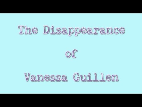 the-disappearance-of-vanessa-guillen