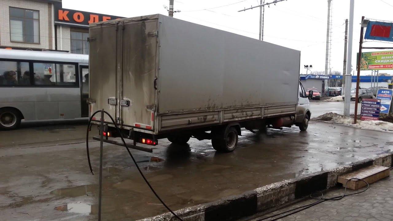 Официальный дилер авто газ предлагает полный ассортимент бизнес автомобилей газель, соболь-баргузин по лучшим ценам в москве, у нас вы.