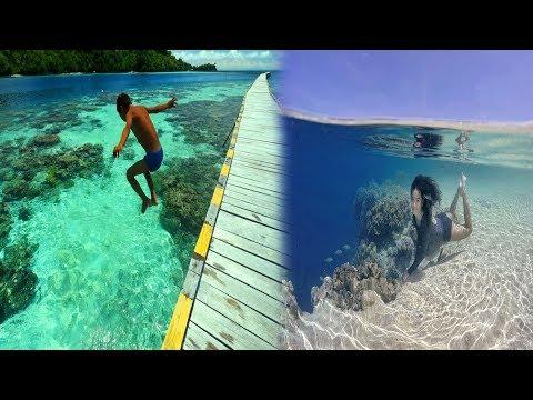inilah-5-tempat-wisata-indonesia-timur-rekomendasi-travel-vlogger