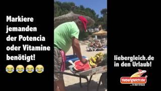 Mallorca-Urlaub 2016