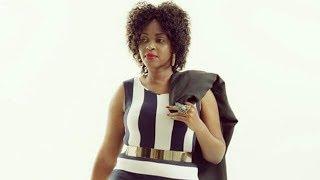 Muigizaji wa Bongo Movie Diana Nsumba afariki dunia