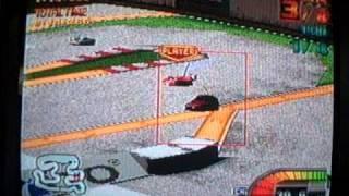 RC de GO 7/10 FULL GAME