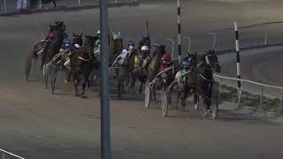 Vidéo de la course PMU PREMI CLUB D'AMATEURS I PROPIETARIS