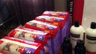 Diapers Pull-ups & Clearance Gift Boxes @ CVS