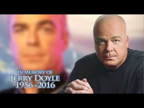 Babylon 5: In Memory of Jerry Doyle