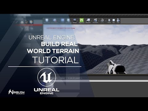 build-your-terrain-in-unreal-engine-using-realworld-map-data-&-height-maps