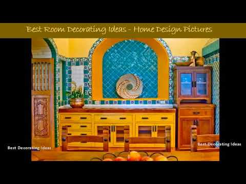 hqdefault Ideas For A Small Mexican Hacienda Kitchen on ideas for fireplace, ideas for a powder room, ideas for a small balcony, ideas for closet, ideas for offices, ideas for a mini bar, ideas for a home, ideas for dining room, ideas for a desk, ideas for a small foyer, ideas for bedroom, ideas for refrigerator, ideas for breakfast room, ideas for family room, ideas for a small sunroom, ideas for a small business, ideas for a sitting room, ideas for a teen room, ideas for a small entryway, ideas for living space,