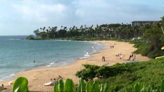 Hawaii Top Ten Things to Do, presented by Donna Salerno Travel