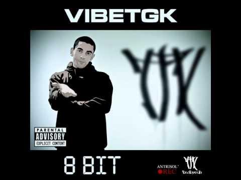 Клип VibeTGK - Фаст Фуд