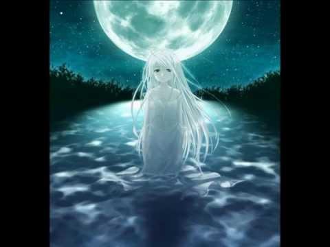 [Nightcore] - Haunted