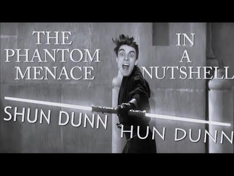 20 years ago, Star Wars: The Phantom Menace's trailer made web history