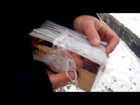 Печать фотографий Киев 096-683-6287 друк зробити роздрукувати Рівне распечатать фото Ровно