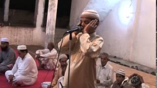 Beautiful Amazing Adhan by a Pakistani boy.. Must Listen Azan voice