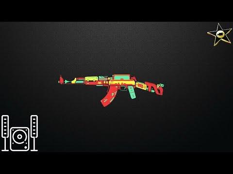 АК - 47/ Витя АК / Трек: Новый / Альбом: Новый / Музыка 2017из YouTube · Длительность: 3 мин13 с