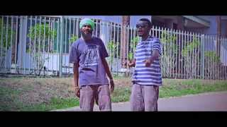 Gambar cover Moho Lewa-Tarvin Toune ft Hotwills Official Music Video 2015