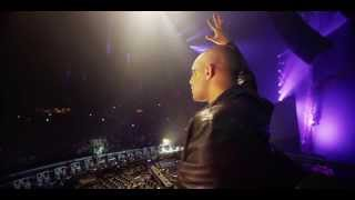 Qlimax 2012 Fate or Fortune Live Registration (HD 1080p)