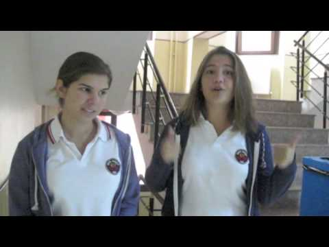 Schools - Turkey :: Erdil College