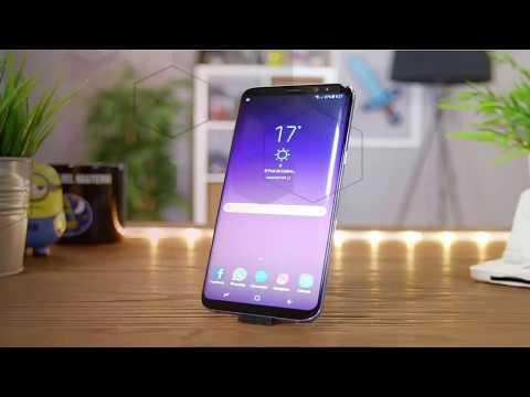 das-beste-handy-(smartphone)-der-welt-2018