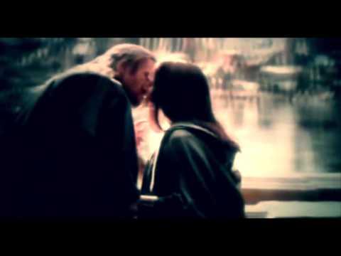 Thor & Jane: Back Where We Belong