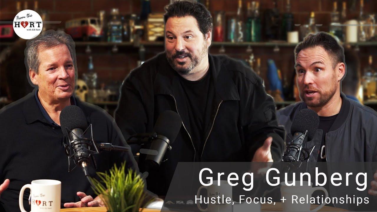 KNIGHTSPEED VLOG 012 - New focus New hustle - YouTube