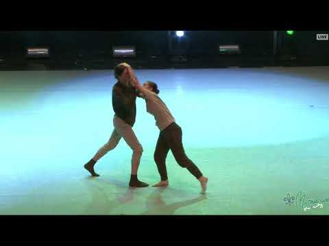 Surreal - Woodbury Dance Center