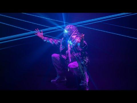 OBOK - feat. Vladimir Cauchemar