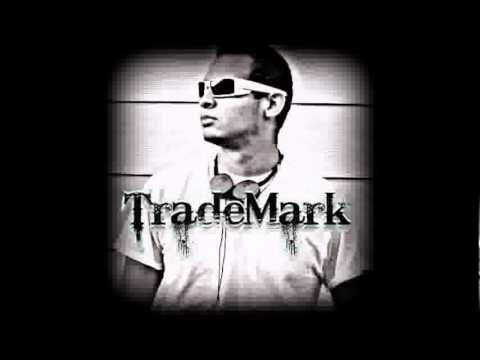 TradeMark - You Must Be Crazy