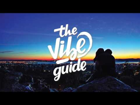 Aedhi & BCX - Next To You