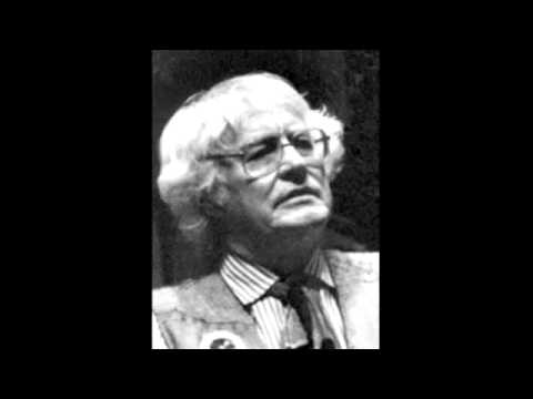 The Story of Iron John, by Robert Bly