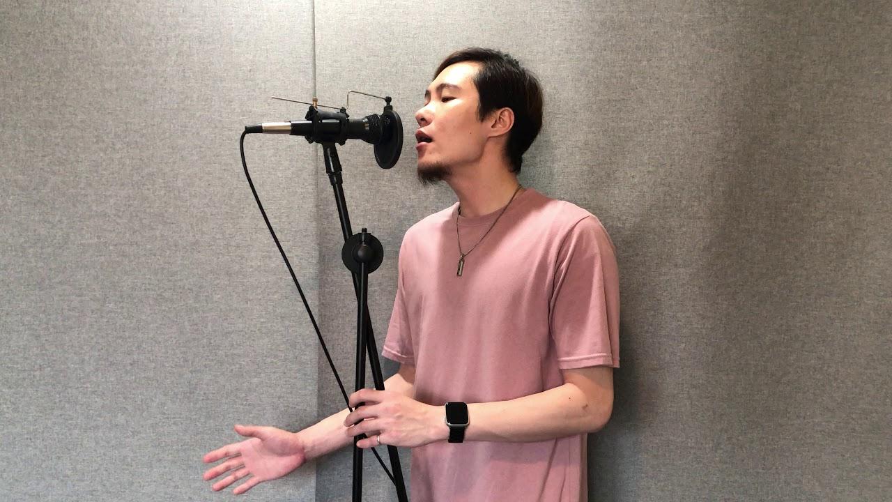 林宥嘉-天真有邪(BY JasonBourne_J_B翻唱COVER) - YouTube