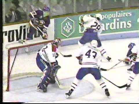 NHL 92-93 playoffs part 30