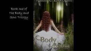 Body and Soul (book trailer)