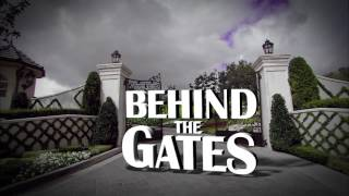 1050 Cold Springs Road, Montecito | Behind the Gates