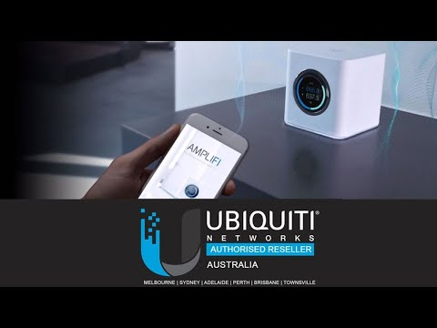Ubiquiti Shop - Products - What's New
