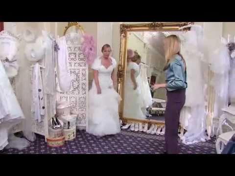 Wedding TV - Bridal Boudoir - Episode 3