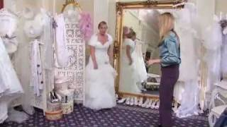 Wedding TV - Bridal Boudoir - Episode 3