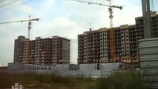 видео Покупка квартиры в новостройке: взаимозачет плюс ипотека
