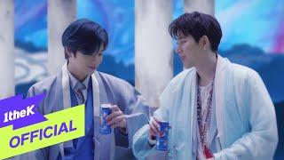 [MV] ZICO(지코), KANG DANIEL(강다니엘) _ Refresh
