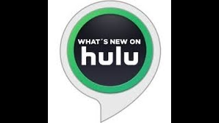 Hulu added 61 new ABC NBC and Fox affiliates to live service